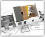 Structural design, Structural Designing