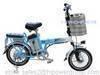 Electric  folding bikes D1