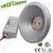 AR111 LED spot light