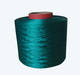 High Tenacity PP Yarn for Weaving and Knitting