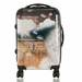 Lucciola 100%PC luggage, suitcase, laptop bags, backpacks