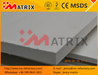 1260C 10mm thin Ceramic Fiberboard refractory ceramics for refractory