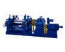 China Dispersion kneader/ Rubber kneader/ Dispersion mixer