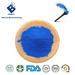 Phycocyanin powder (spirulina extract, spirulina blue)