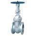 API VALVE EG: gate valve ball valve; globe valve check valve