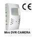 Mini DVR Camera (MD-6602)