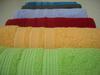 Hotel Towels, Wellness Towels, Promotional Customized Golf Towels