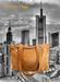 Handbag, Aluminium travel trolley, Tool box, Plastic travel trolley