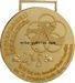 Custom award medal, badge, emblem, key chain, photo frame, souvenir tray