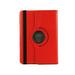 Factory Wholesale Samsung Tablet Case, Tablet Flip Cover for Samsung