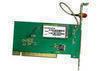 7.2M HSDPA PCI MODEM