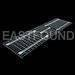 Wire Decking for Multi Box Beams/Rack Decking