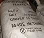 Caustic soda, soda ash, sodium bicarbonate, calciumchloride