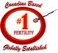 Live Frozen Semen, Embryo for Dairy  & Meat - sexed &  un-sexed
