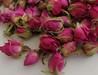 Herbs, Organic Foods, Dried flowers