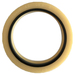 Seals, Rings, Gaskets, Packings