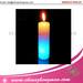 Magic LED Candle