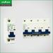 EBS1B-125 Miniature Circuit Breaker