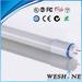 WS-T8003 UL/DLC SAA TUV LED Tube
