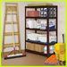 Whitneyrack storage pallet warehouse racks, storage racking, racking s