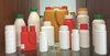 Herbicide glyphosate, Inseticide, Fungicide, Fertilizer