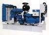 Diesel & Gas Generators, Steam turbines, Solar power and Genset Parts