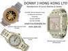 Fashion diamonds watch STP1033,STP1035,STP1036