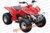 ATV/QUAD (Item No.:ATV110B)