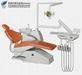 Computer Controlled Integral Therapeutic  Dental Unit/Dental Chair