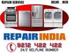Home Appliance Repair Services