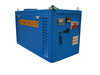 Gasoline and Diesel Generators 1kVA to 2000kVA