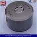 Tungsten carbide toolings taper roller die