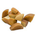Organic Dog Chew-Treat for your Dog