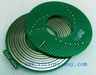 PCB Slip Ring for Automatic Equipment