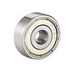 Supply high quality Ball Bearing with best price