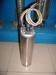 Submersible Multistage Pump For Deep Well