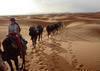 Marakech To Marrakech, Camel Trekking in sahara, www. sahara-magic. com