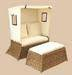 Couple Beach Chair - HPC-0693