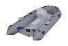 Rigid inflatable boats (RIB boats)