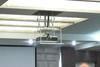 Projector Lift