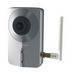 720P WiFi IP Camera