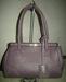 Fashion handbag for ladies
