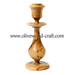 Olive Wood Craft