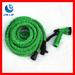 Vo-10018 2014 New Expandable hose /Pocket Hose/Magic Garden Water Hose