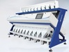 High Quality CCD Rice Color Sorter Machine/ Rice Color Sorting Machine