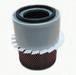Air filter 16546-86G00