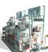 Mitsubishi Purifier&spares&Purifier Module