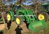 Used 2010 John Deere 6430 Premium for sales