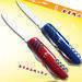 Wine Opener/Cutlery/knife/manicure