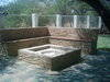 Landscaping construction and garden design